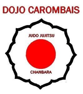 DOJO CAROMBAIS